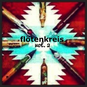 cover_flötenkreis_vol2