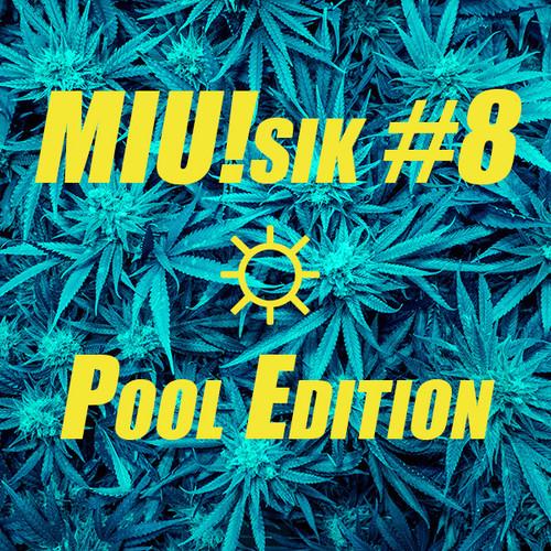 MIUsik!8Pool