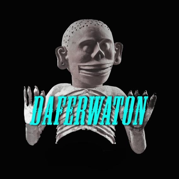 Daferwaton_cover1