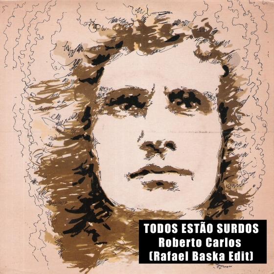 Roberto Carlos Kopie